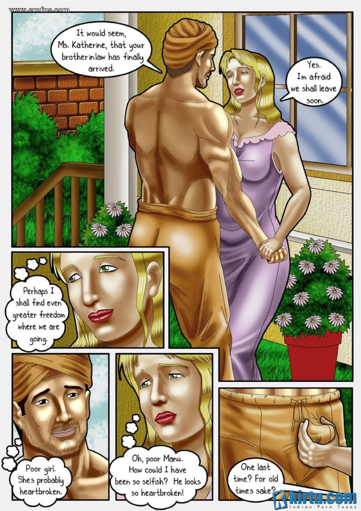 Torrent porno
