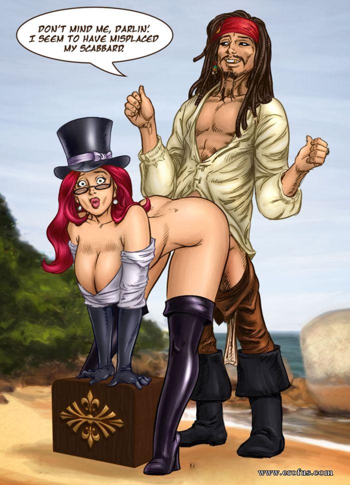 Xxx comic pirate captives, audrina patridge nude scadal