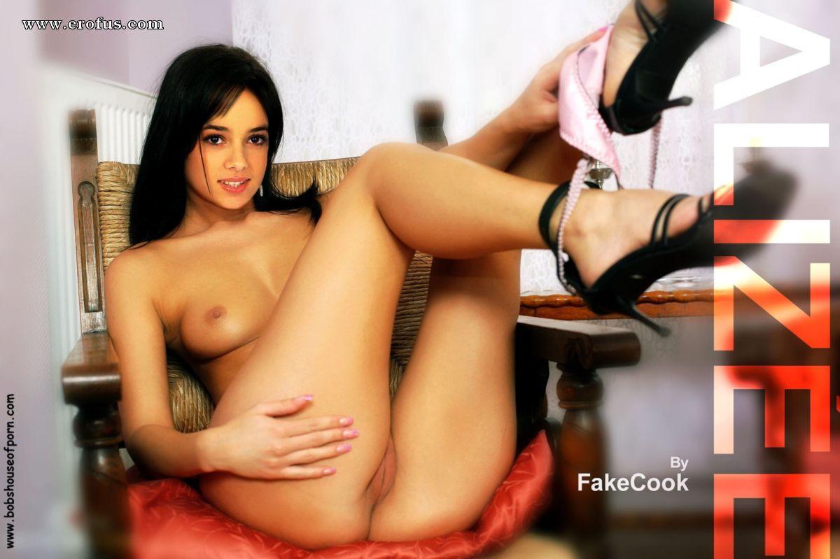 Alizze Sex page 9 | fake-celebrities-sex-pictures/alizee | erofus - sex