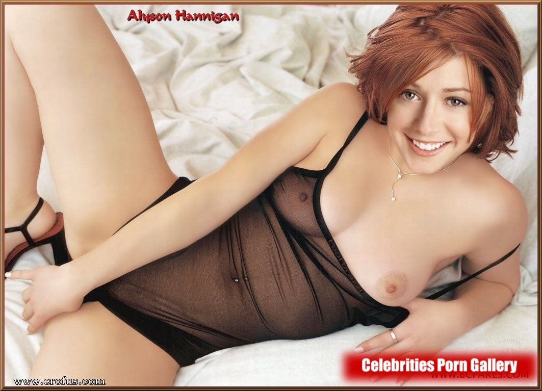 Alyson Hannigan Sex page 22 | fake-celebrities-sex-pictures/alyson-hannigan