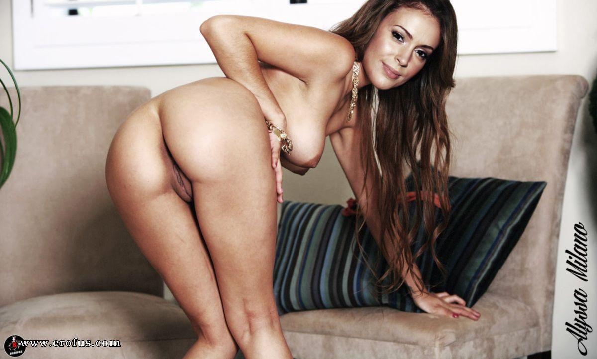 Alyssa Milano Sex Fakes page 12 | fake-celebrities-sex-pictures/alyssa-milano