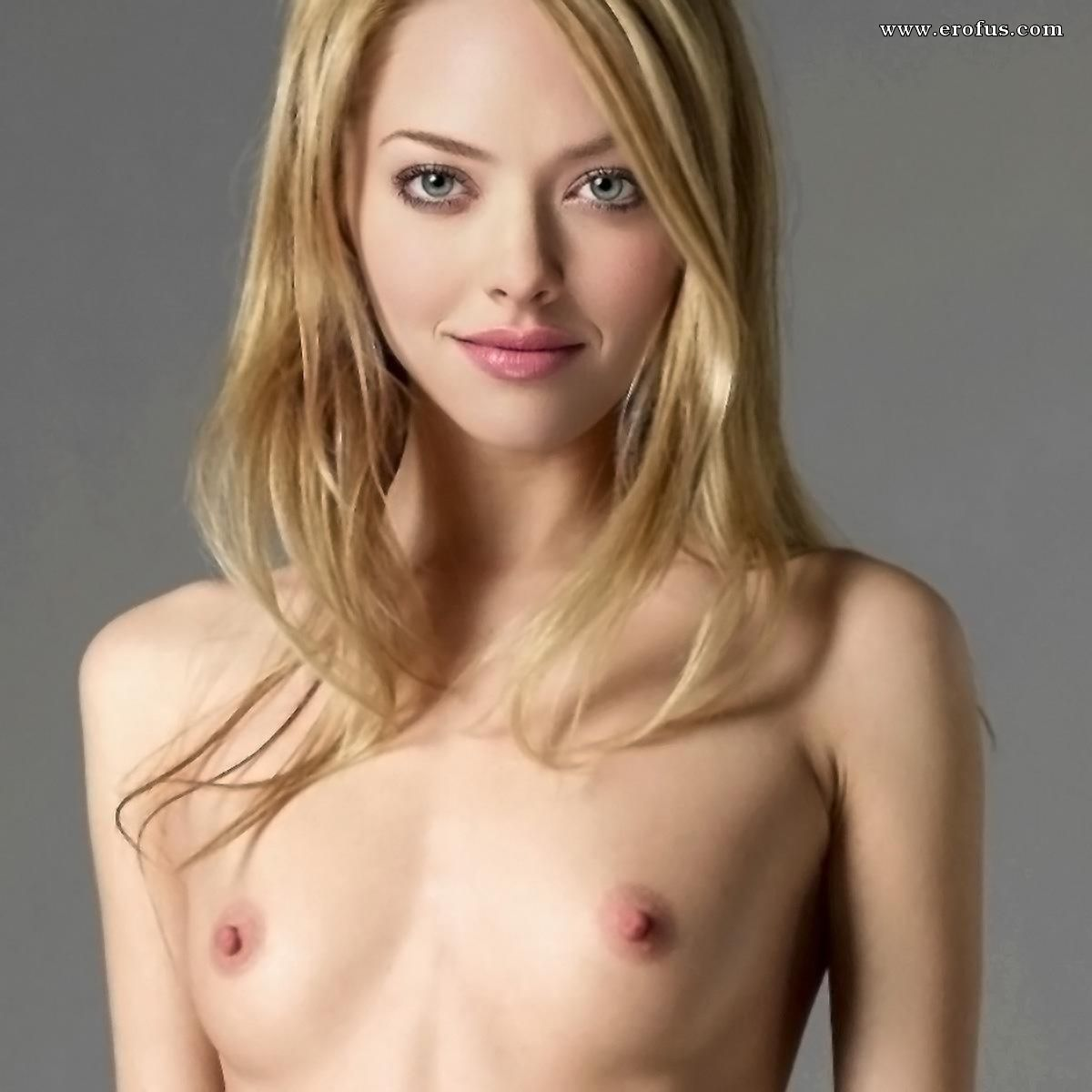 Amanda Seyfried Sex Pics page 48 | fake-celebrities-sex-pictures/amanda-seyfried
