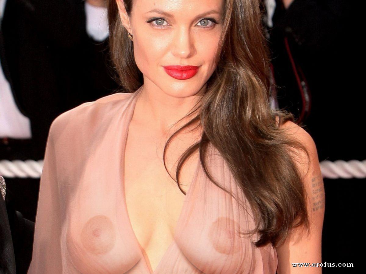 Angelina Jolie Sex Porn page 8 | fake-celebrities-sex-pictures/angelina-jolie