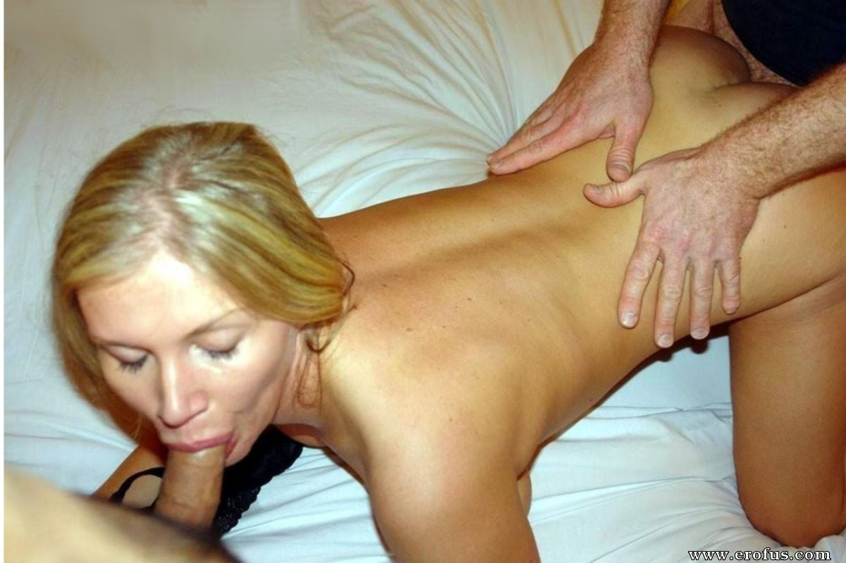 Cameron Diaz In Porn page 6 | fake-celebrities-sex-pictures/cameron-diaz | erofus