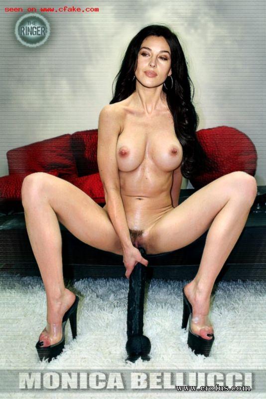 The girl from freddy vs jason naked