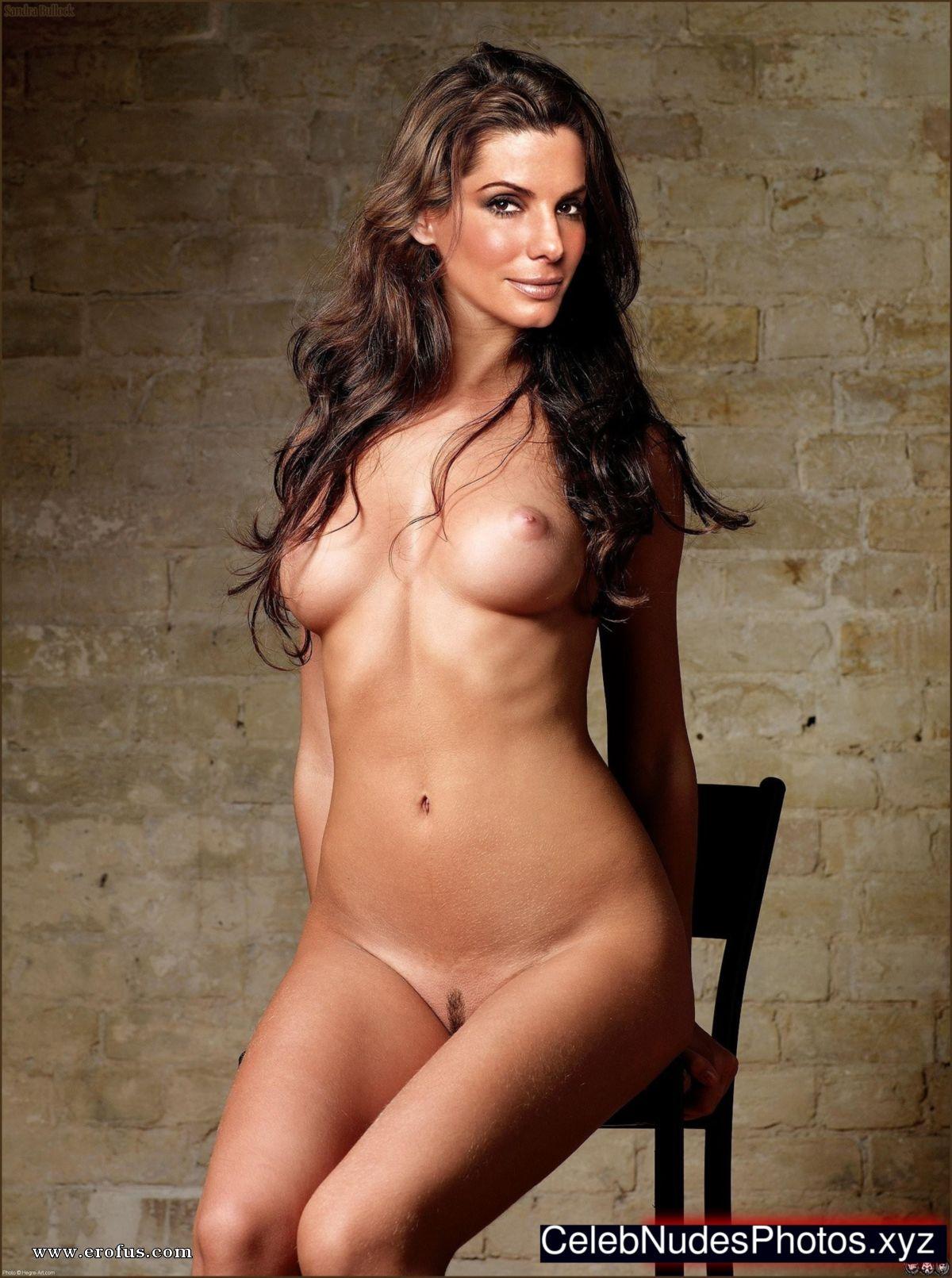 Sandra Bullock seks wideo Czarni spotykają porno