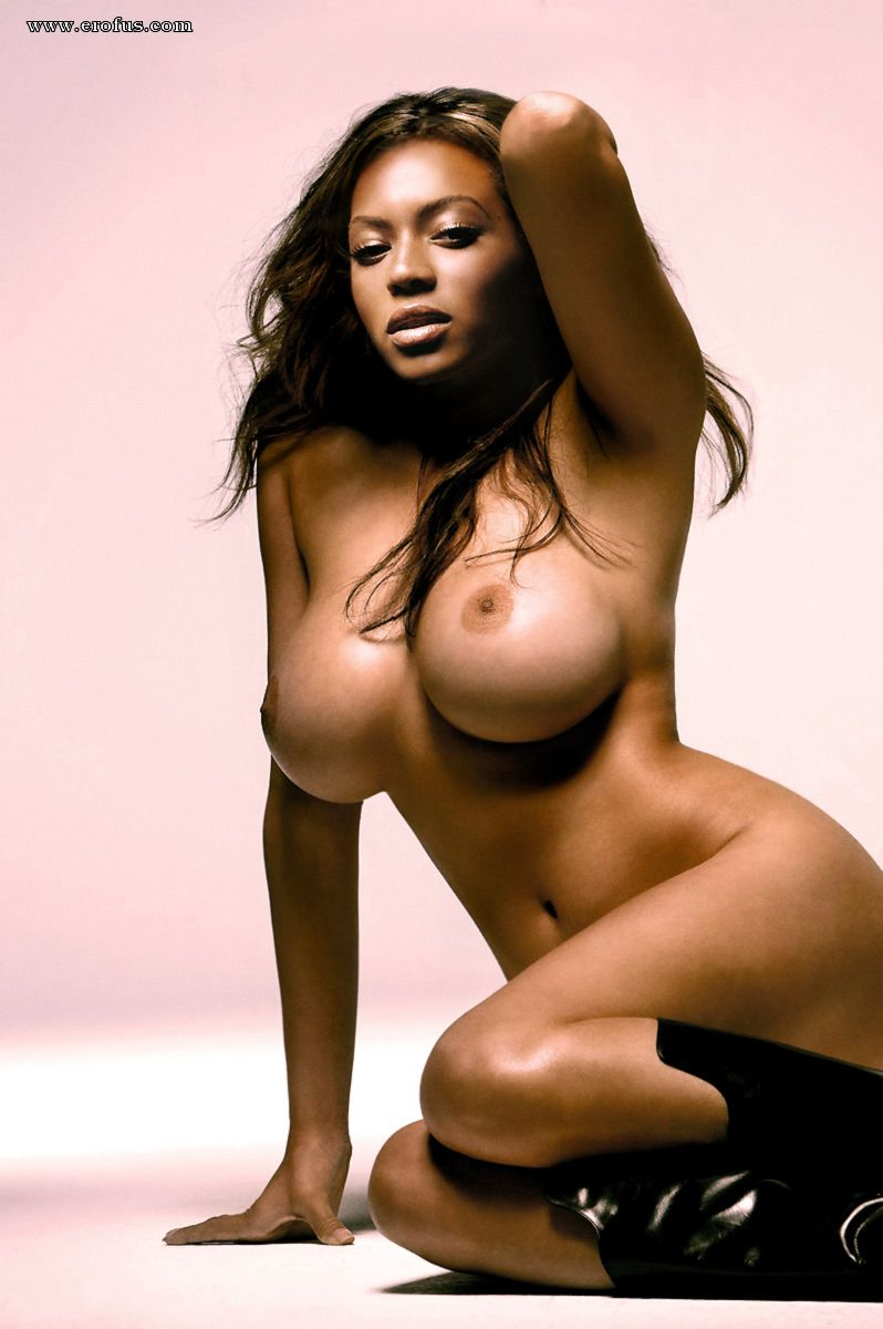 beyonce-knowles-topless-pictures