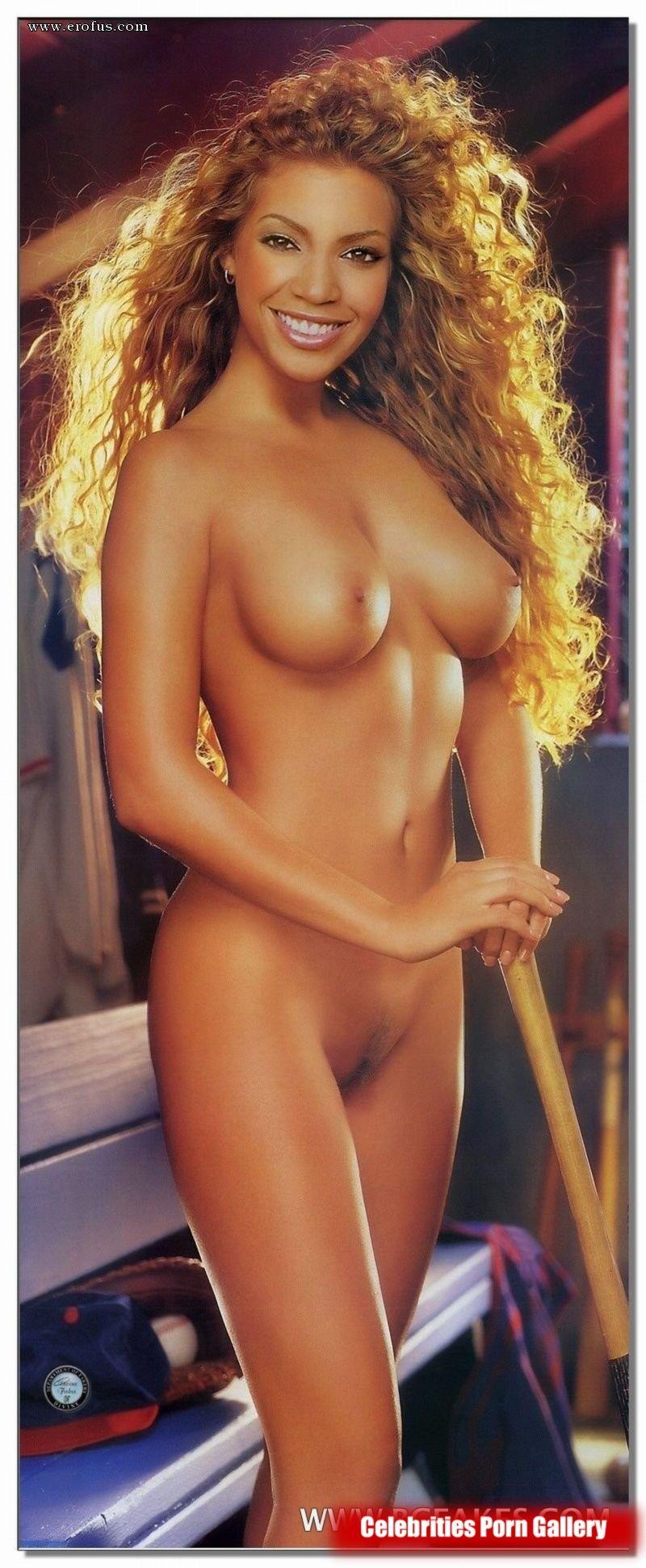 Beyonce Knowles pic porno