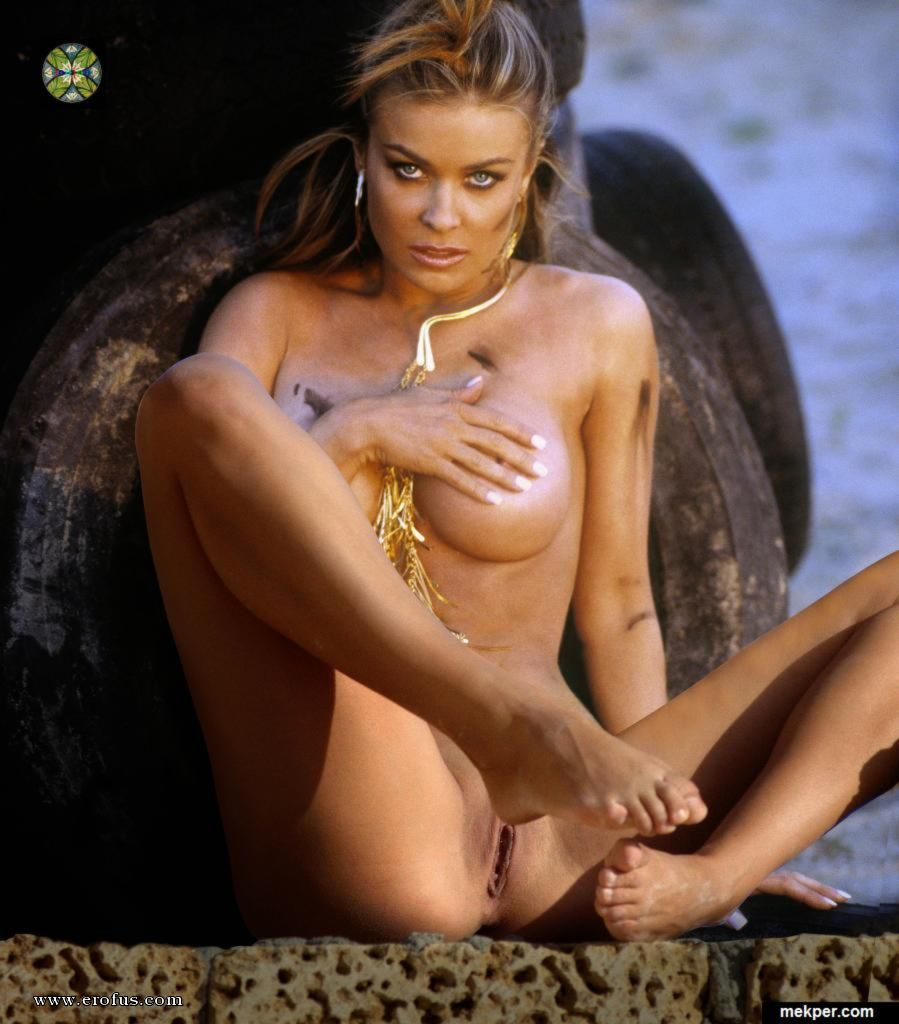 Naked Carmen Electra nude (77 foto and video), Pussy, Hot, Boobs, underwear 2017