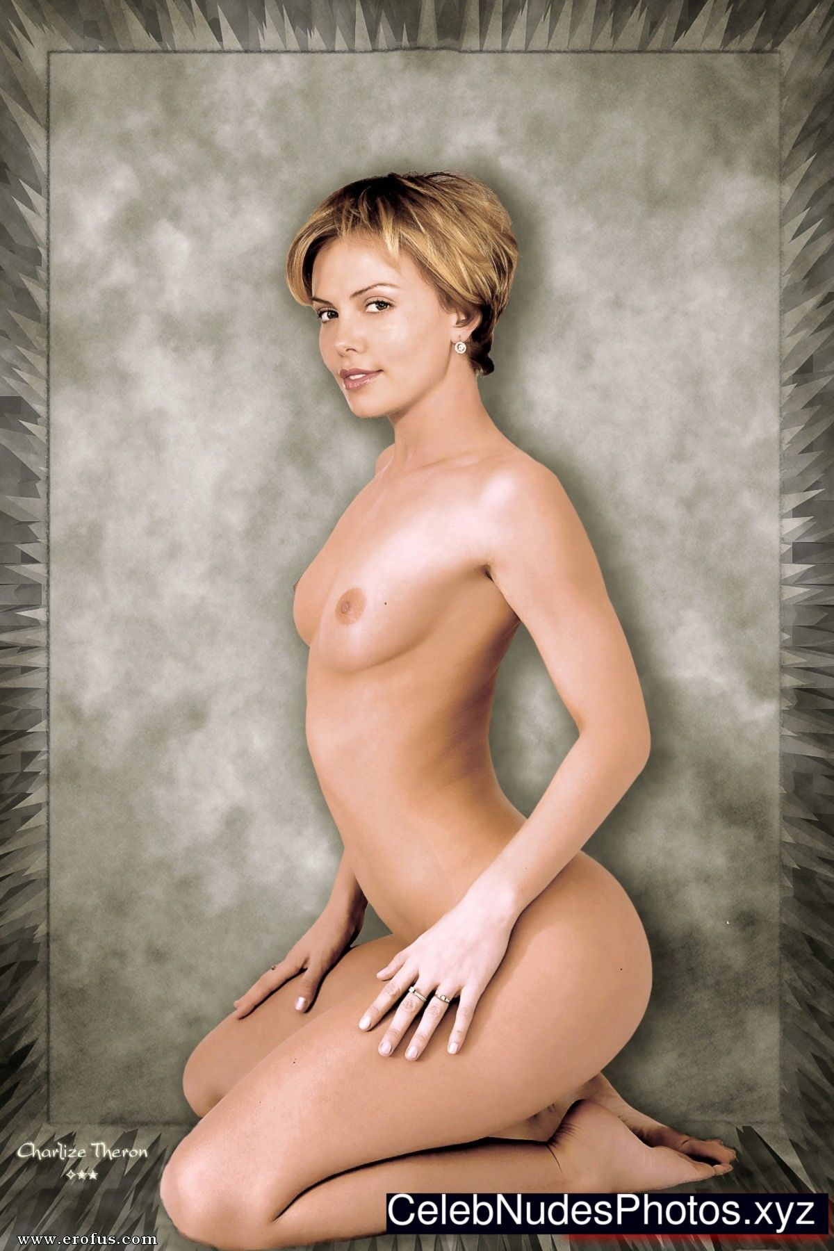 women-charlize-theron-sexy-naked-body-women