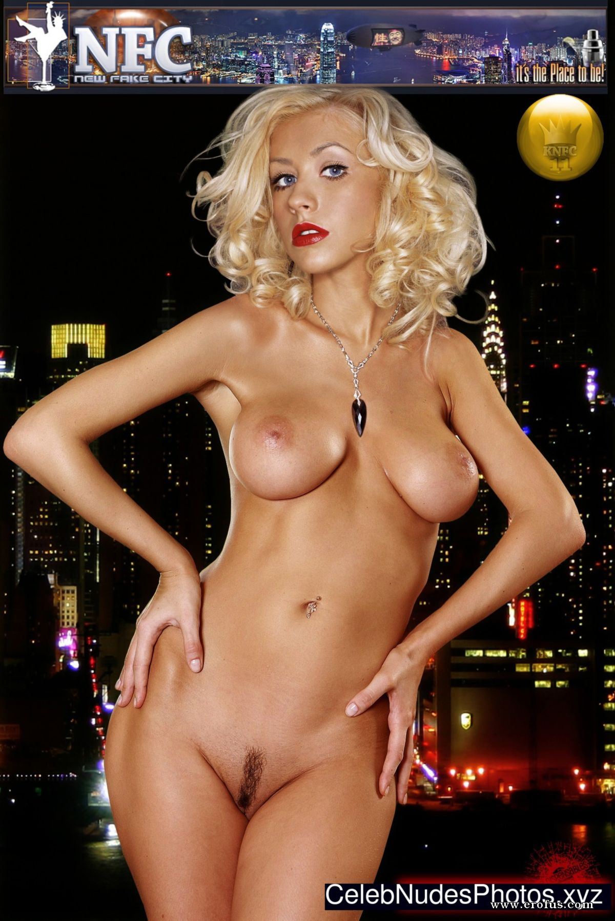 Hot porn christina aguilera photo, sex butt plugs