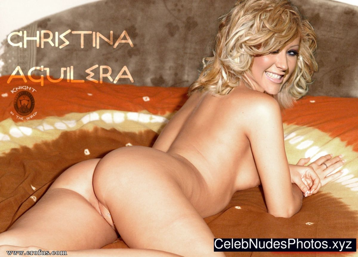 christina-aguilera-xxx-pic-i-want-sex-now