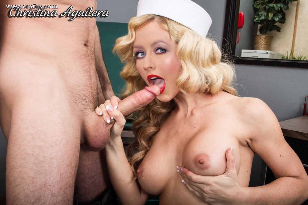 christina-aguilera-hot-sex-fake-pon-fucking