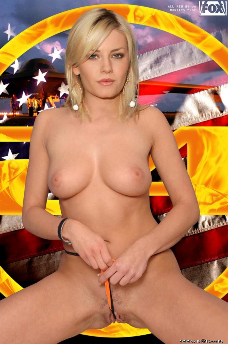 Indonesian porn with elisha cuthbert naked natalie