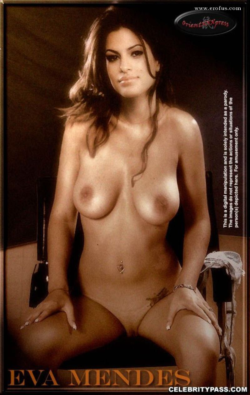 eva-mendes-naked-pregnant-pakistyani-sexy-porn-girls