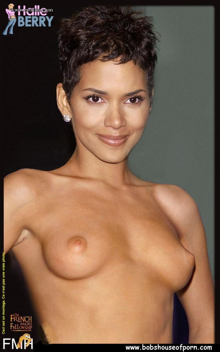 halle-berry-nice-nude-pic-sex