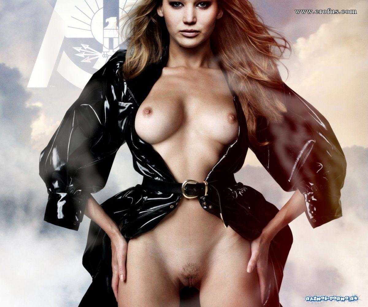 Sue jones davies life of brian life of brian celebrity nude sexy parody