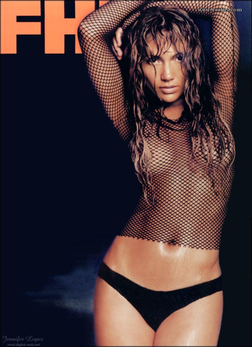 free fake celebrity nude pics  520701
