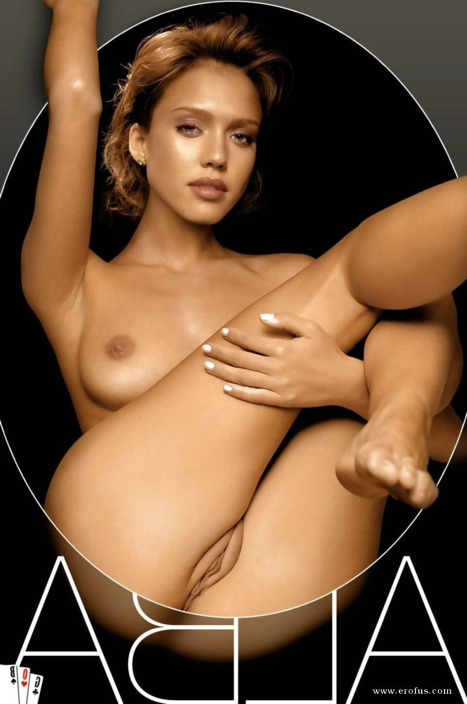 Jessica alba faked naked uncensored, iraq aunty pussy porn picture