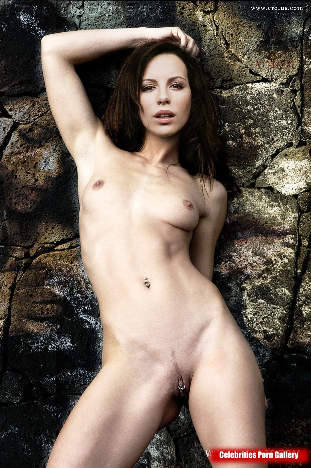 kate-beckinsale-nudes-sexy-plus-girls-nude-photos