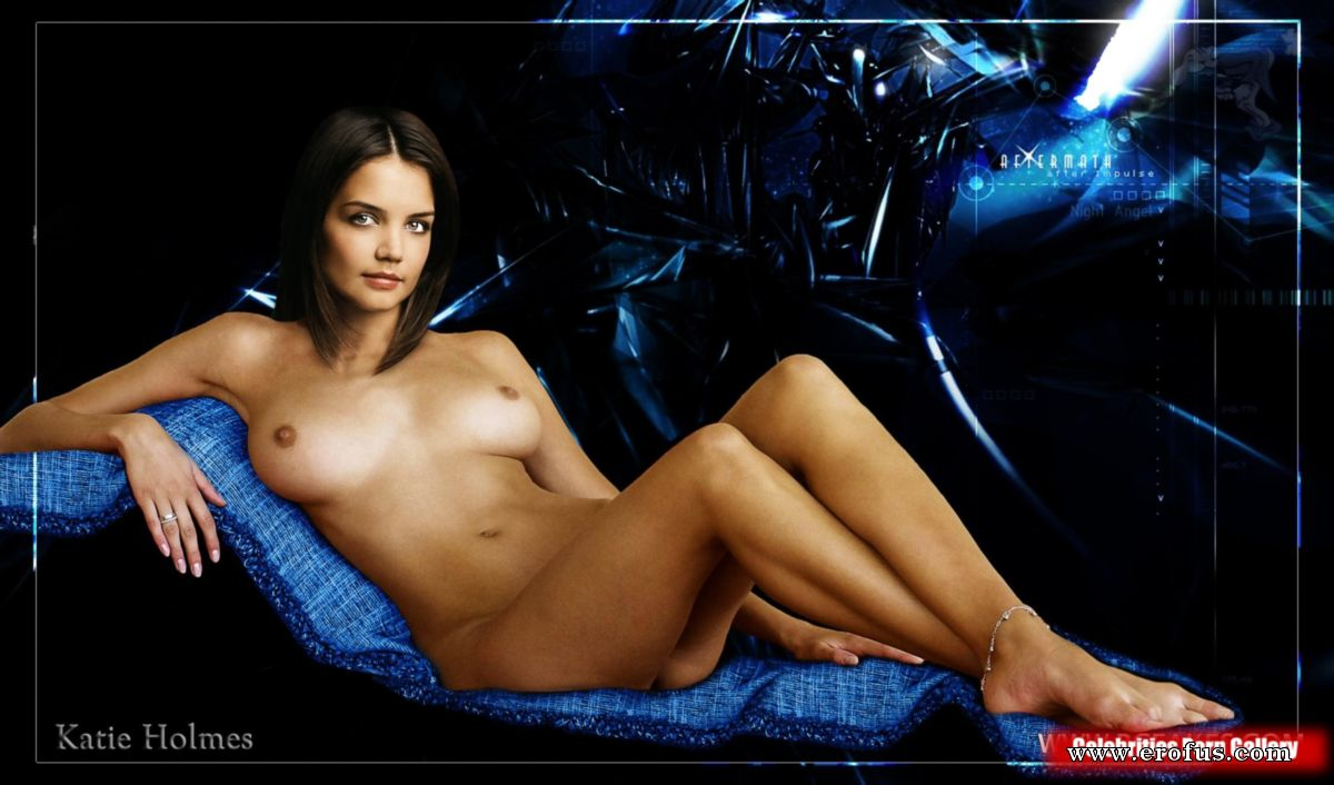 katie-holmes-naked-uncensored