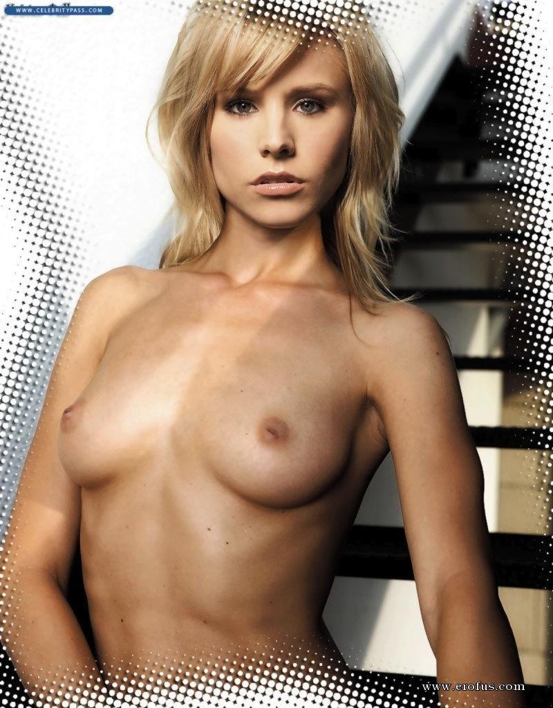 Imogen Poots Nudes