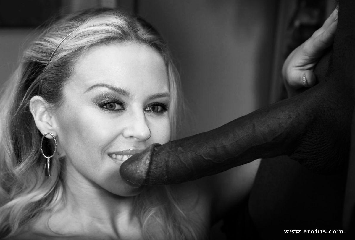 porno-rolik-minoug-eroticheskie-filmi-s-pornouklonom