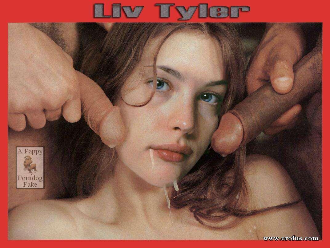 liv-tyler-nude-sex-having-mature-woman-young-boy-stories