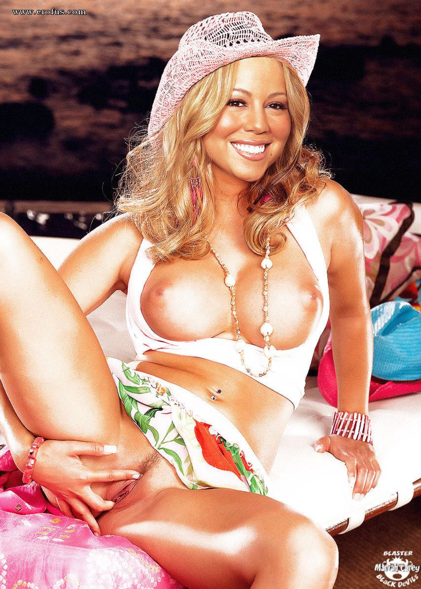 Mariah carey fake nude pics, girlfriend in the shower
