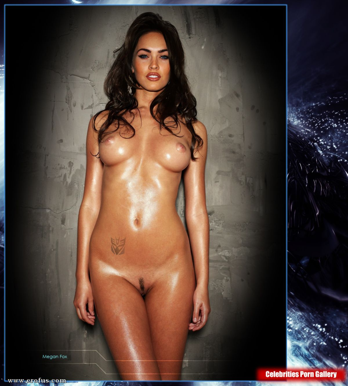 Celebrity naked pics uncensored