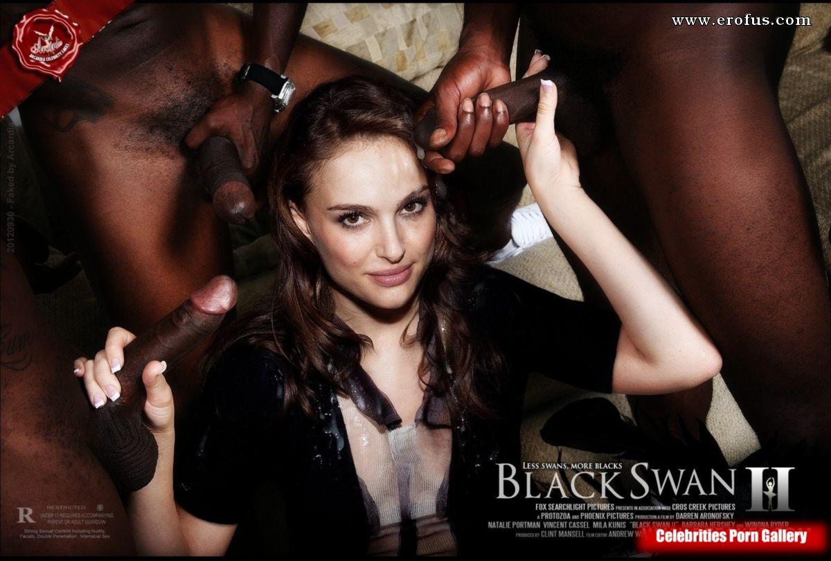 Black Widow Avengers Porn