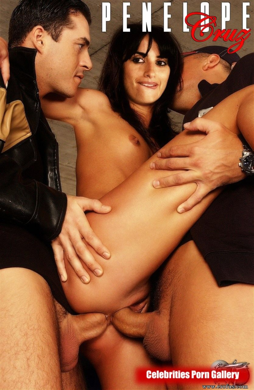 Celebrity Secret Sex Videos