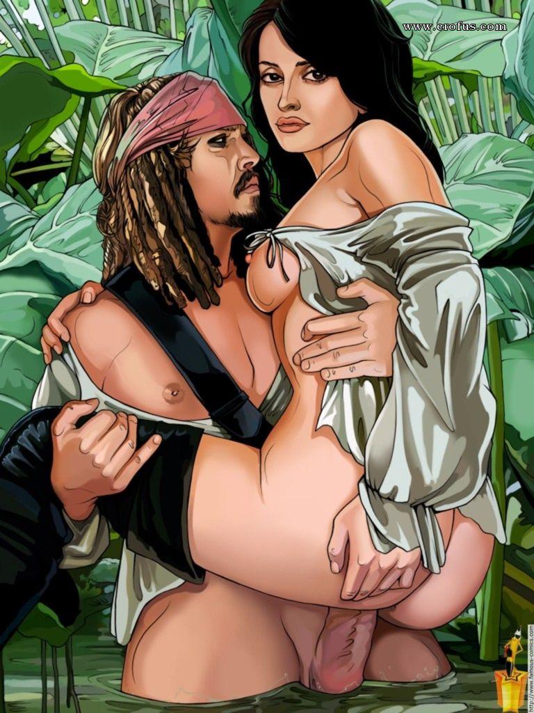 Penelope cruz hot in broken embraces