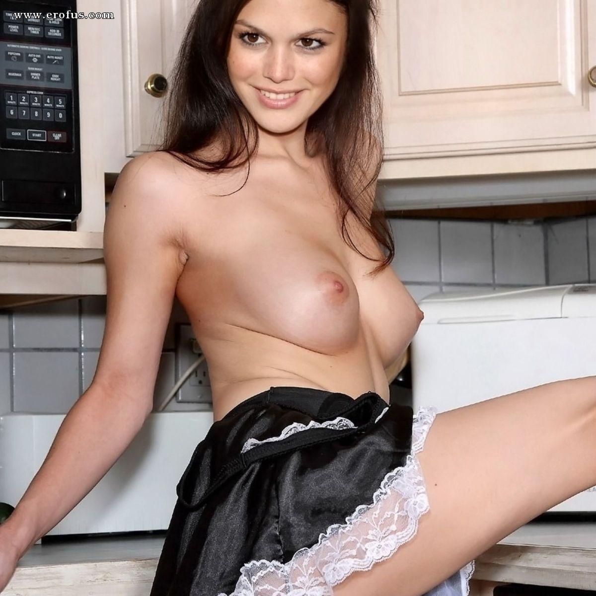 Rachel bilson fake porn, amateur wife fuck