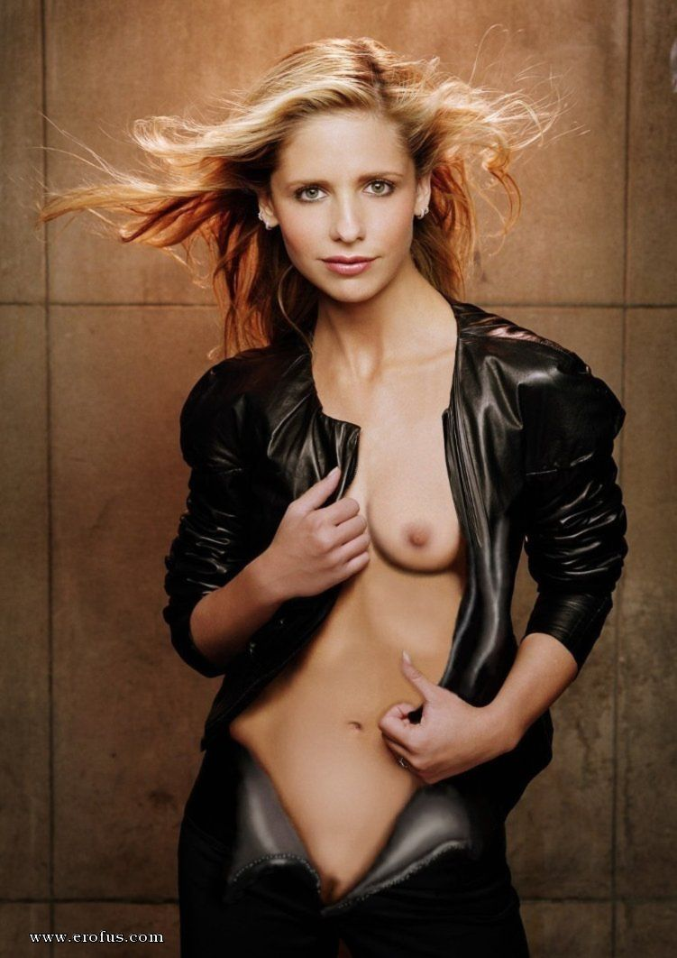 sarah-michelle-gellar-nude-sexy-nymphets