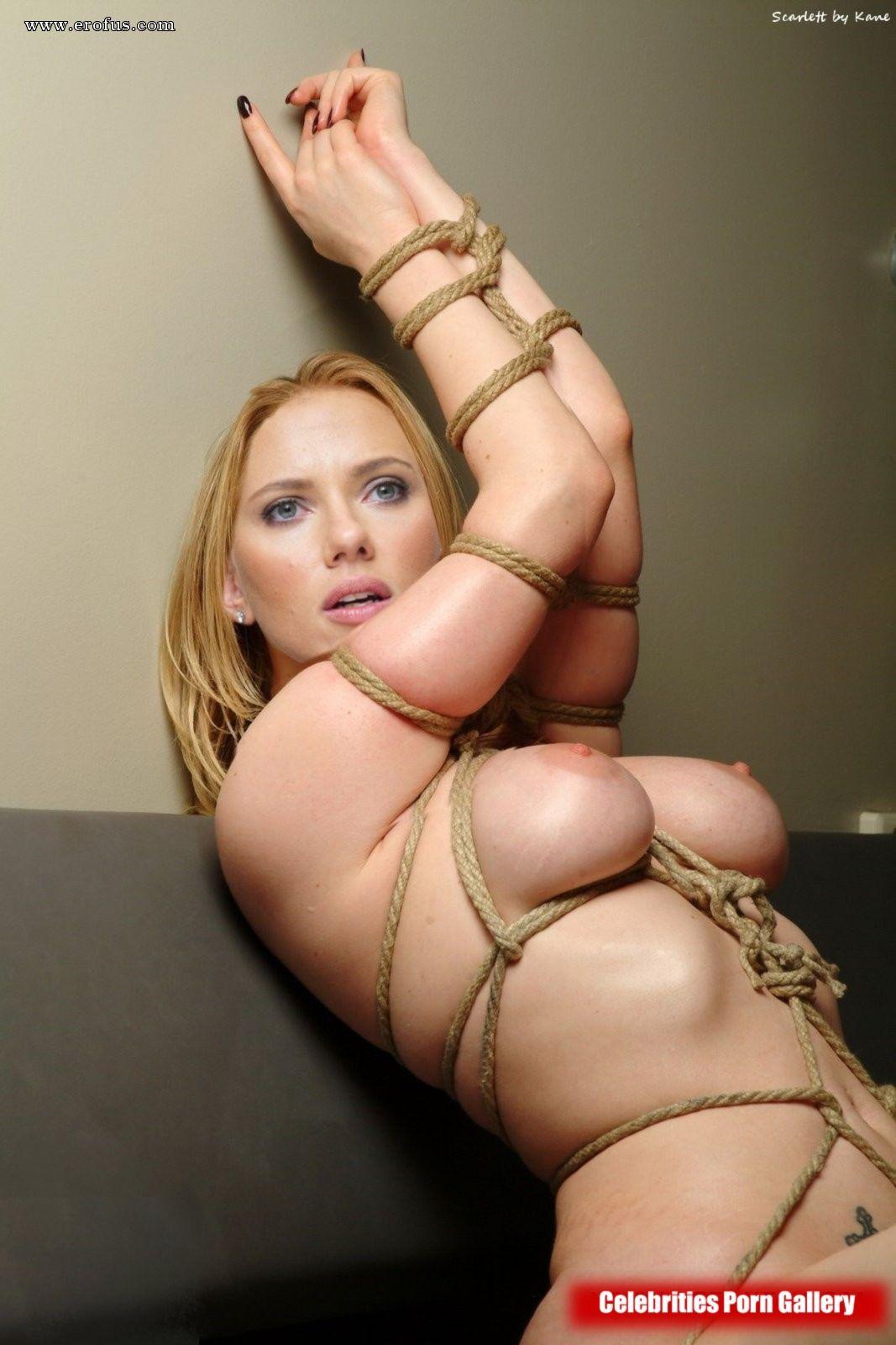 Fake Celebrities Sex Pictures · Scarlett Johansson · 43.jpg · 43.jpg