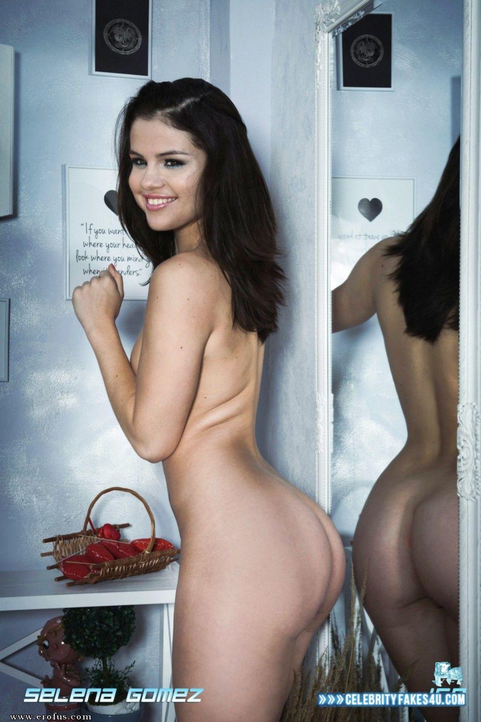 selena-gomez-naked-cowgirl-real-nude-voyeur