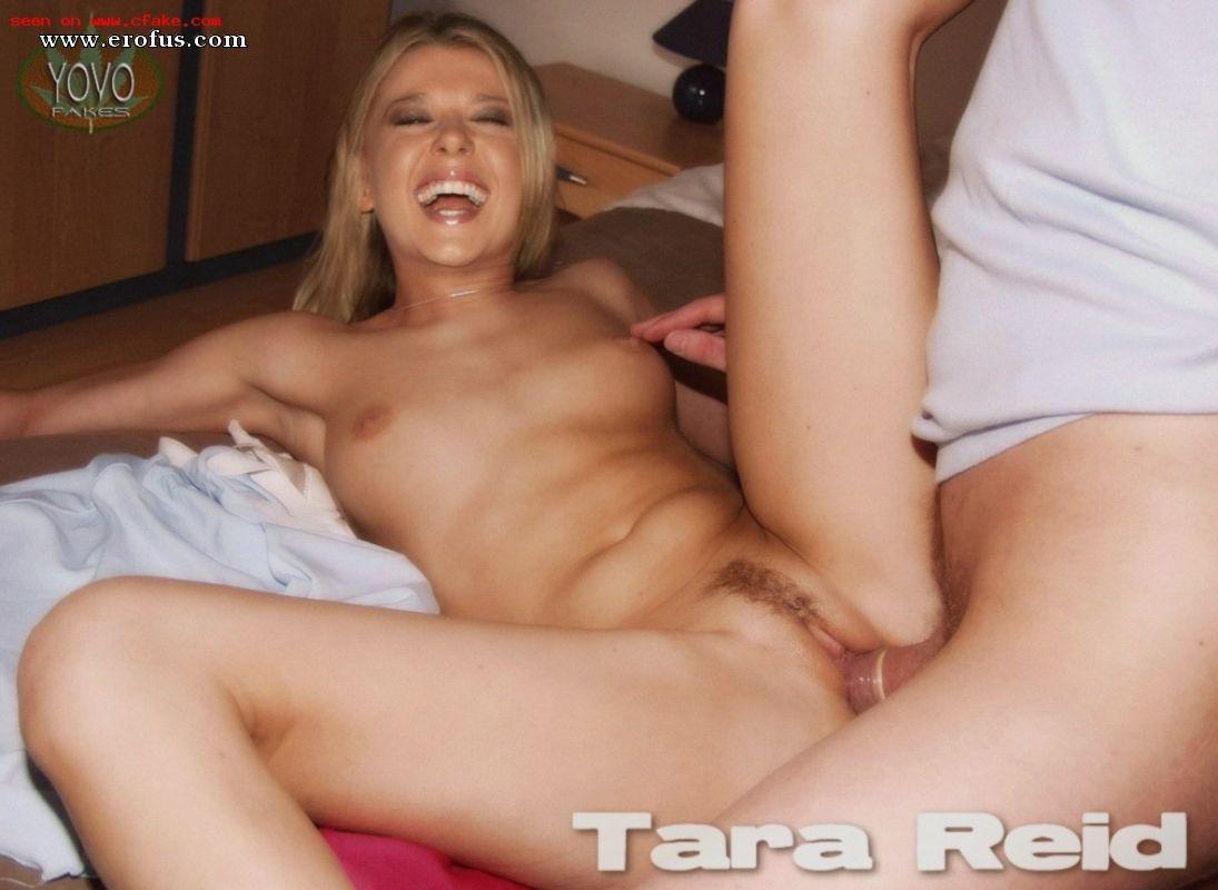 Download mor sex film