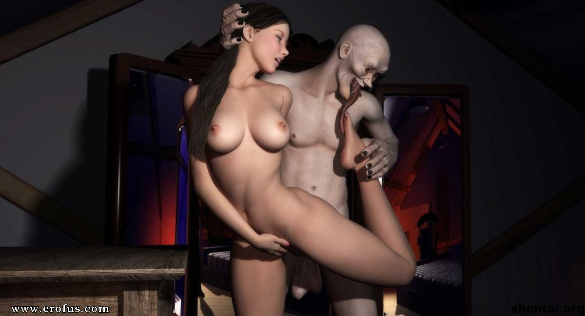 Hot porn motion gif