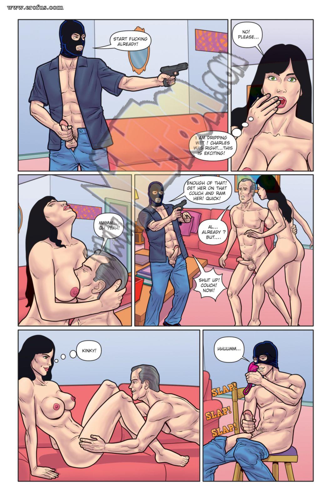 картинки порно комиксы на русском № 663025 без смс