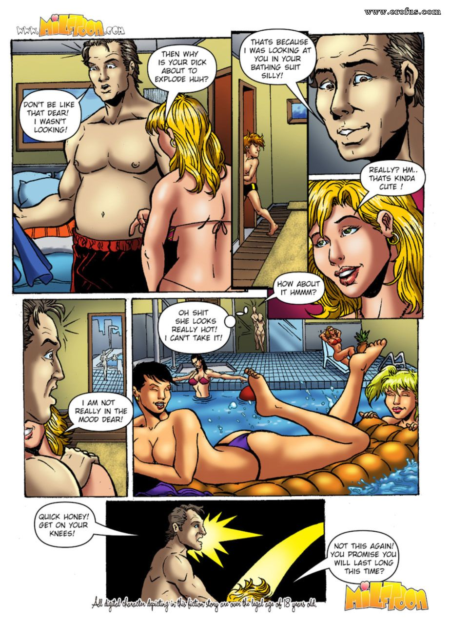 Adult Incest Sex Comics page 2   milftoon-comics/hotel-4-3   erofus - sex and porn