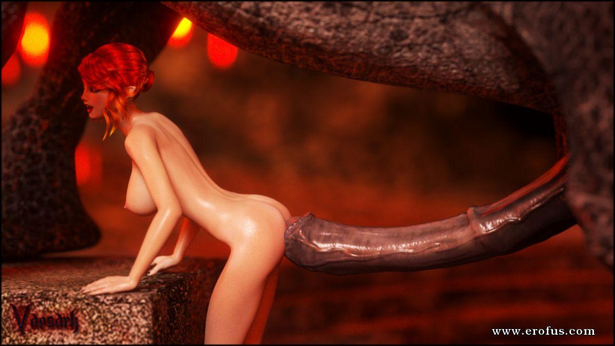 3d-drakoni-porno