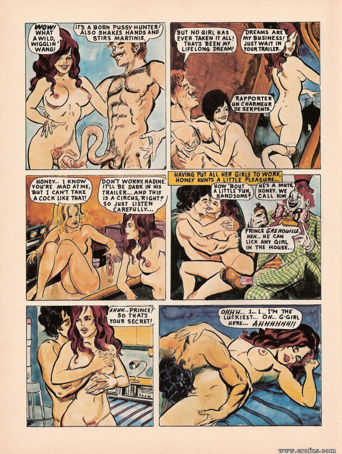 Lányok szex meztelen