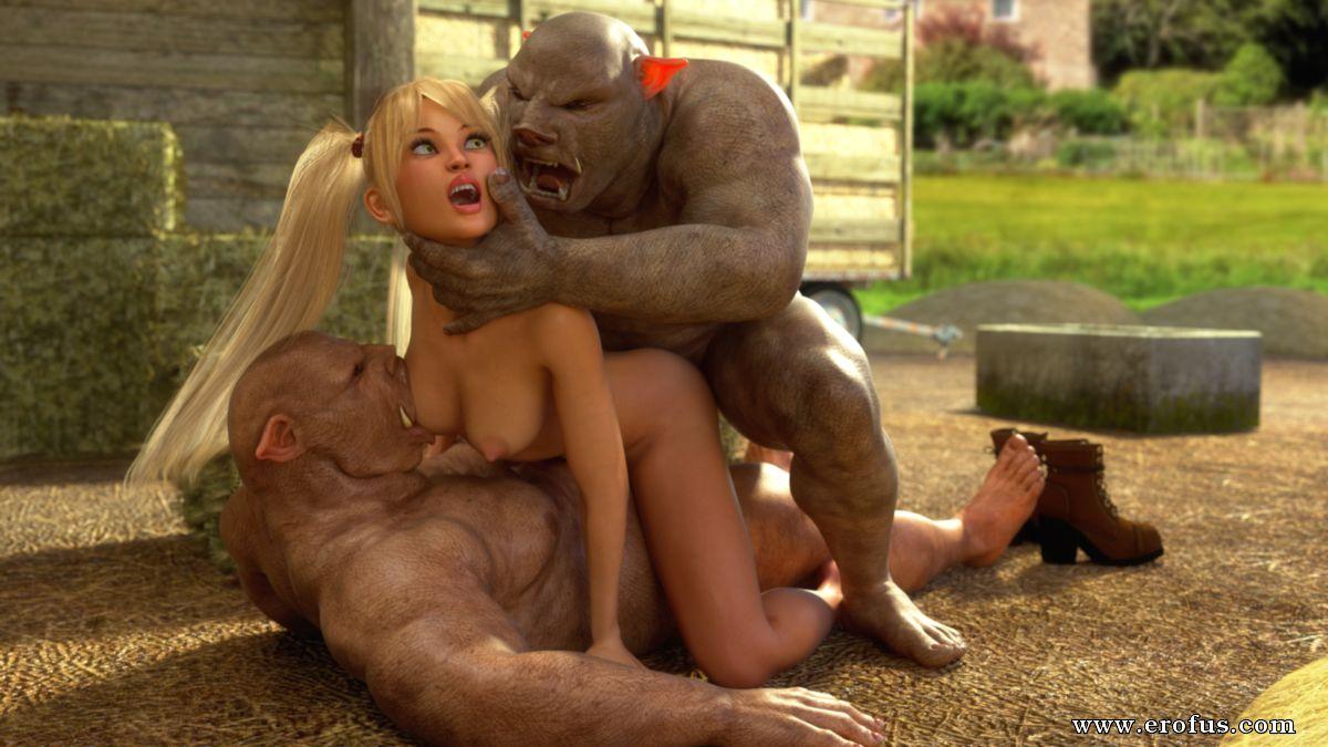 Секс с свиньей рассказ, Свинка. Часть 1 - порно рассказ 27 фотография