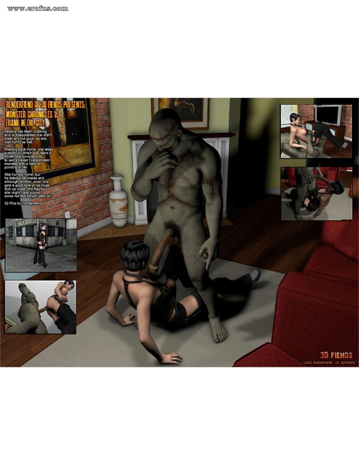 Adolescent fille regarder porno