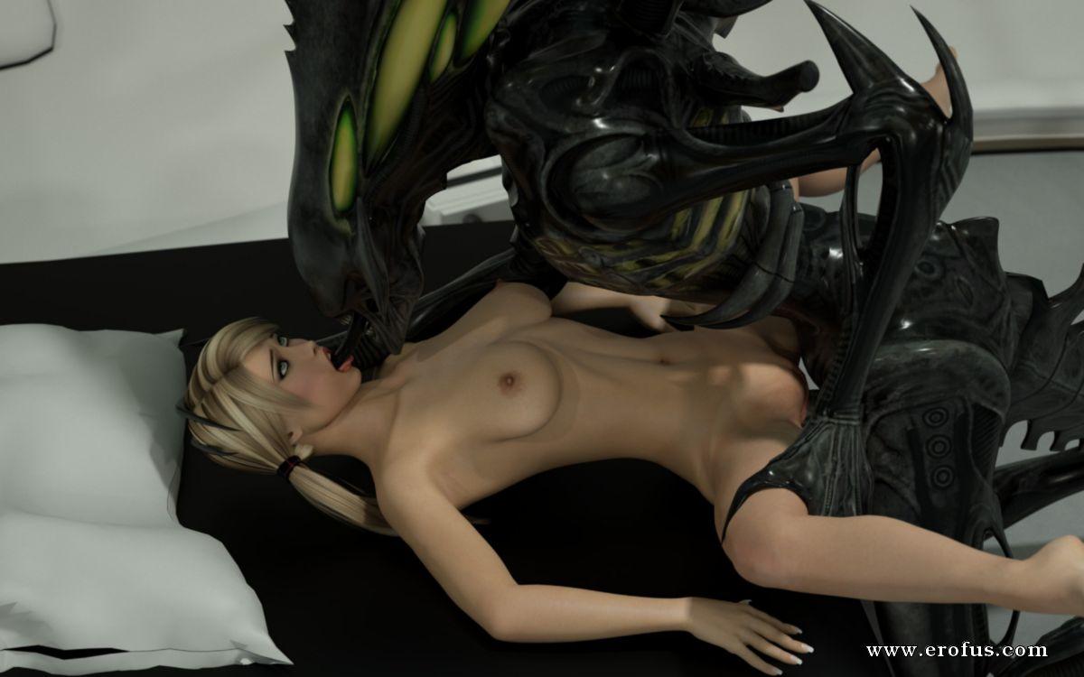 seks-s-chuzhim-parnem