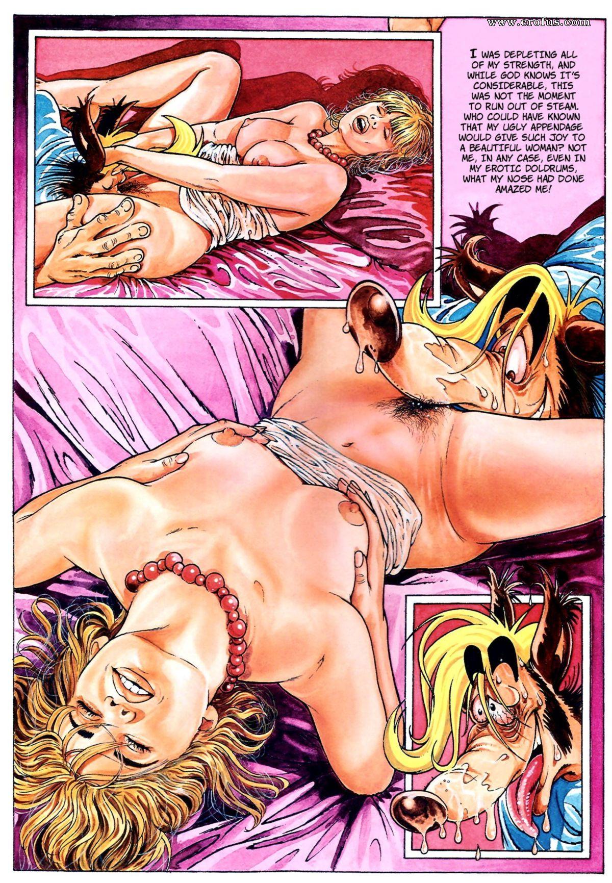 porno-skazka-chitat