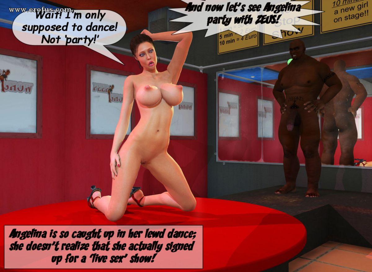 Xxx Athina mike apartment tube porn videos sex