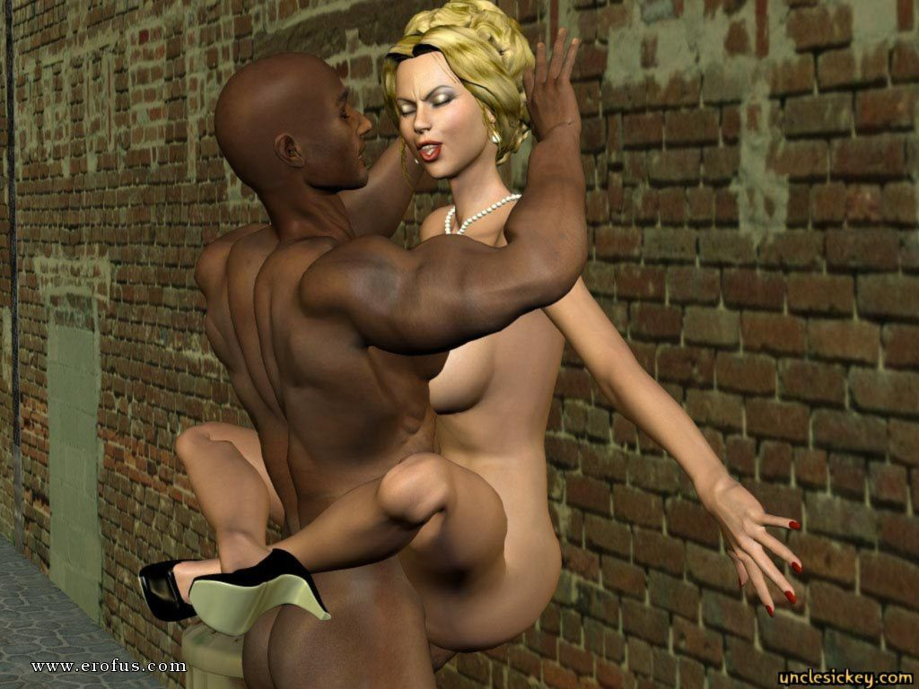 Interracial Sex Game Best Sex Games Online