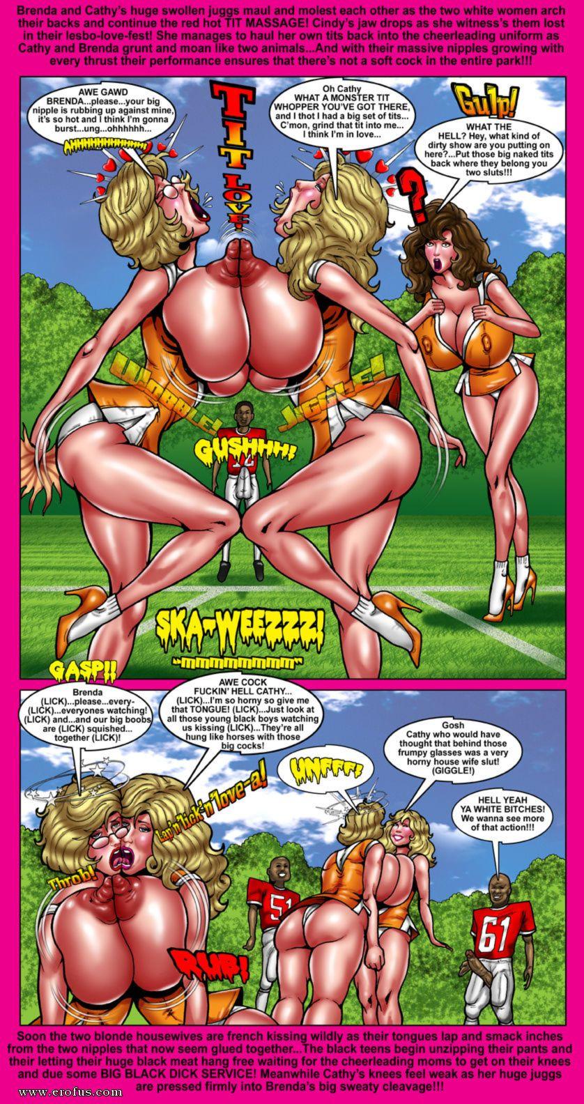 bitchs-big-tit-comic-porn-video
